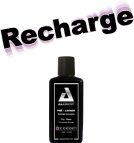 recharge concentree prelavage